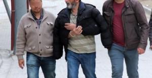 İŞİD'e Elazığ'da Darbe!