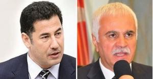 MHP'de Sinan Oğan ve Koray Aydın Şoku!