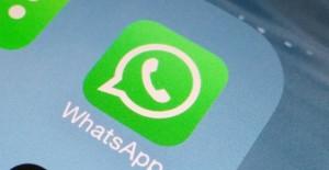 WhatsApp yine yepyeni özelliğini kullanıcılara sunmaya hazırlanıyor