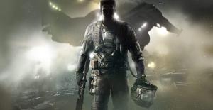 Activision ve Call of Duty Bomba Gibi Geri Dönüyor!