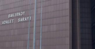 İstanbul Bakırköy Adliyesi CTE İKM, Sağlık Memuru, Teknisyen, Şoför Başvuru Sonuçları