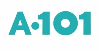 A101 Marketleri Bu Haftanın Kampanyaları ve Ürünleri (20-26 Eylül 2018)
