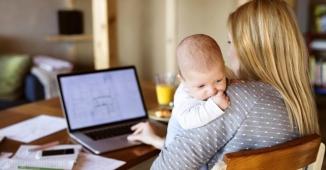 Annelere Bakım Desteği Parası Devletten, Nasıl Başvuru Yapılır?