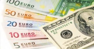 Döviz Kurunda Son Durum Nedir? Dolar ve Euro Ne Kadar Oldu?