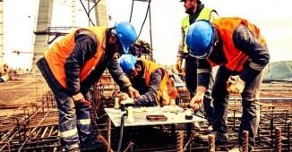 Kadro'ya Alınamayan Taşeron İşçileri Devletten Haber Bekliyor