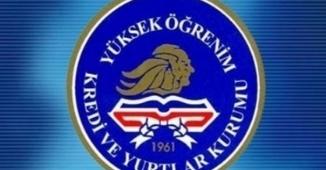 KYK'dan Sözleşmeli Personel Alımı Sonuçları Açıklandı