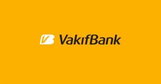 Vakıfbank Konut Kredileri Faiz Oranları Yükseldi