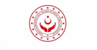Aile, Çalışma ve Sosyal Hizmetler Bakanlığı Yeni Logosuna Kavuştu