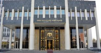 Milli Savunma Bakanlığı Tarafından Subay Teminine Karşı Duyuru Yapıldı