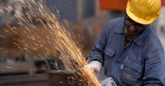 Kadrolu Çalışan İşçiler Askeri Ücret Kapsamına Giriyor