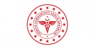 Sağlık Bakanlığı Bünyesine KPSS'siz 31 Bin 500 Kamu Personeli Alımı