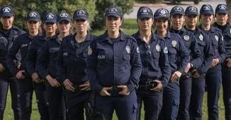 EGM, 24. POMEM Duyursunu Yayınladı!.. 2500 Kadın Polis Alımı Yapılacak.
