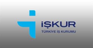 İŞKUR TYP Kapsamında DSİ ve İl Özel İdarelerine Personel Alınıyor