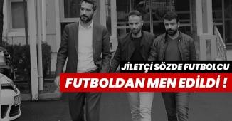 Son Dakika: Rakiplerini Jiletleyen Amedsporlu Futbolcu Mansur Çalar, Futboldan Men Edildi