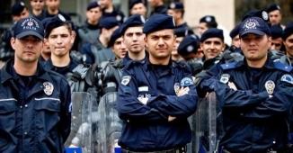 Polis Olmak İsteyenler için Son Gün 22 Nisan.. Detaylar Haberimizde...