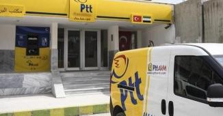 KPSS'siz PTT Alımı Yaklaşıyor: 5 bin Kişi Ne Bilmeli