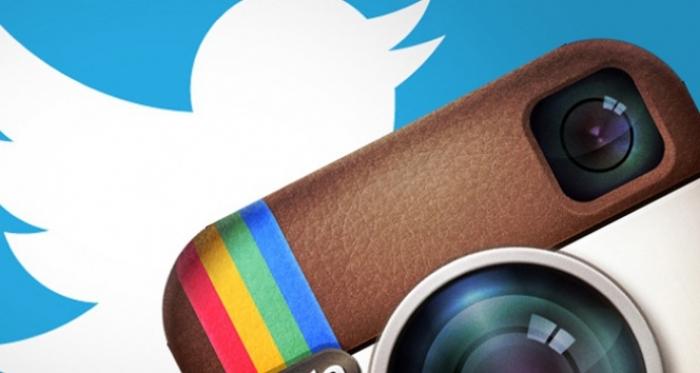 Instagram Beşinci Yaşına 400 milyon kullanıcısıyla merhaba diyor