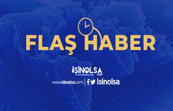 Son Dakika: İstanbul Büyükçekmece Adliyesinde Bomba Alarmı! Güvenlik Önlemleri Alınıyor