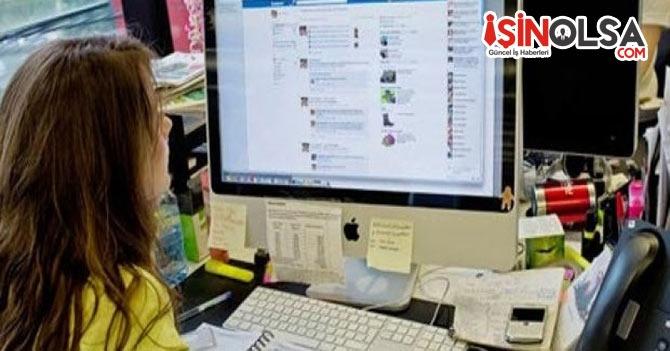 Sosyal Medya'da Asılsız Haber Paylaşanlar Yandı