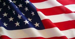 ABD Neden PYD'yi terör örgütü olarak görmüyor