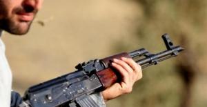 Nusaybin'de 335 PKK'lı öldürüldü.