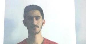 PKK/KCK'nın Tarsus ve Yenice Sorumlusu Mehmet Özer Yakalandı