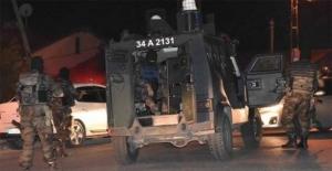 Sözde Van'ın PKK Sorumlusu Öldürüldü