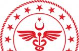 Sağlık Bakanlığı Tarafından Hastanelerde Çalıştırılmak Üzere Personel Alımı