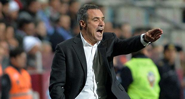 Trabzonspor'un Yeni Patronu Belli Oldu Gibi