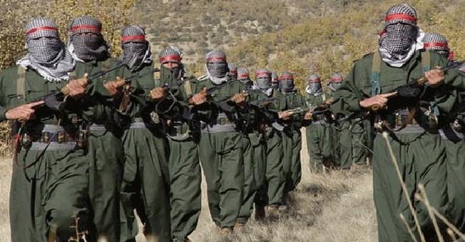 TSK Açıkaladı: 173 PKK Öldürüldü!