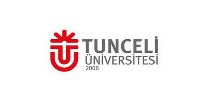 Tunceli Üniversitesi Öğretim Üyesi Alımı