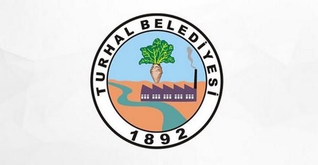 Turhal Belediyesi Sözleşmeli Personel Alımı