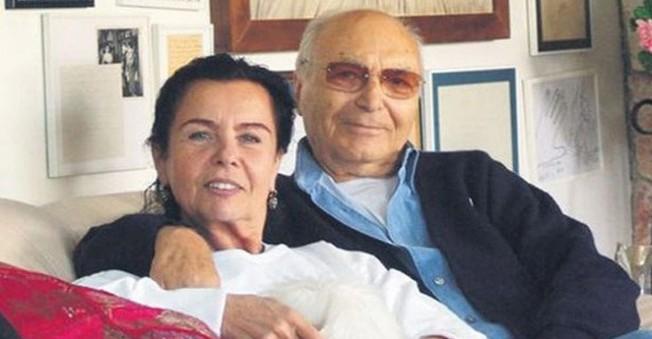 Türk Sinemasının Acı Kaybı! Ünlü İsim Vefat Etti'