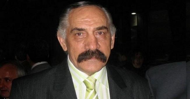 Türk Sinemasının Sevilen Oyuncusu Hayatını Kaybetti!