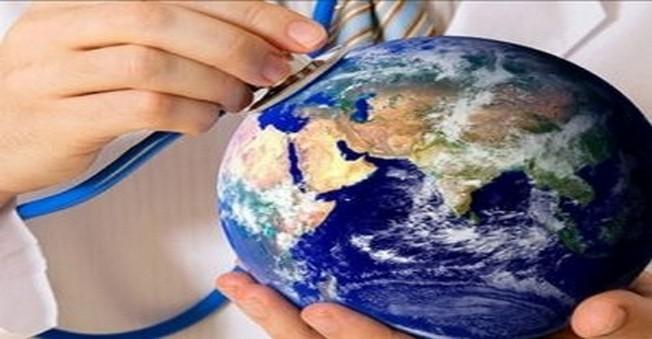 Türkiye'de Sağlık Turizmi Dünya Ülkelerini Geride Bıraktı