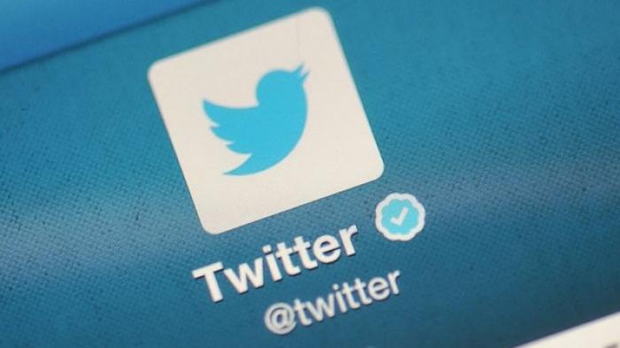 Twitter Kapatıldı mı? Twitter'a Neden Erişim Yok!