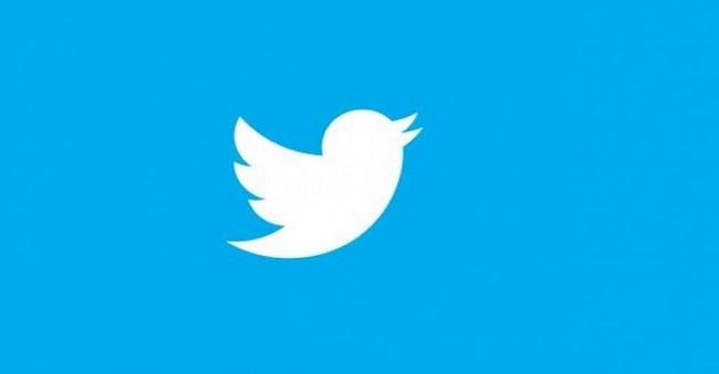 Twitter kullanıma kapandı mı? Twitter neden açılmıyor?