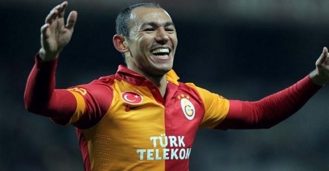 Umut Bulut Yoracak Sneijder Vuracak!
