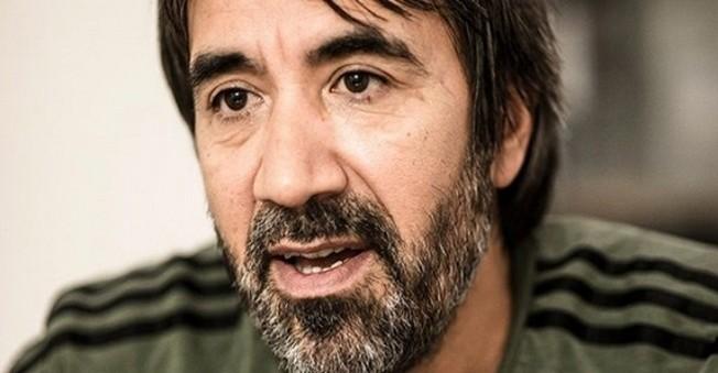 Ünlü Yönetmen ŞOK Etti! 'Oyumu HDP'ye Vereceğim'