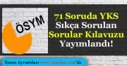 Cumhurbaşkanı Erdoğan Sağlık Çalışanlarına 2 Müjdeli Haberi Verdi!