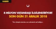 GSS Prim Borcu Olan Vatandaşlar Dikkat! Son Gün 31 Aralık