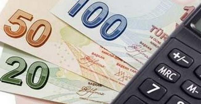Vergi Borcunuzu Artık Online Kredi Kartı İle Ödeyin