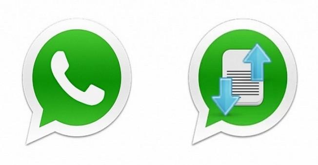 WhatsApp Trafik Kazasına Davetiye Çıkarıyor!