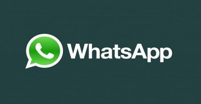Whatsapp Üzerinden İntihar Mesajına 'Ömür Boyu Hapis' İstemi