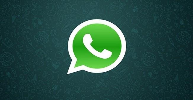 WhatsApp'ın aktif kullanıcı sayısının 1 milyar olmasına çok az kaldı