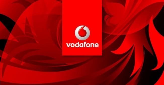 Wodafone En Hızlı Mobil İnternet Veren Operatör Oldu