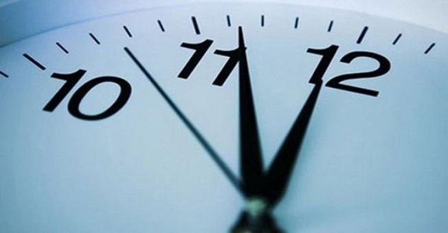 Yaz Saati Uygulamasına Ne Zaman Geçilecek! İşte Yeni Tarih