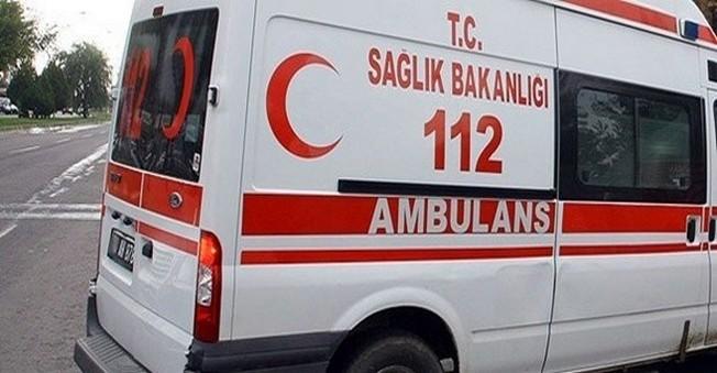 PKK'dan bir hain saldırı daha!