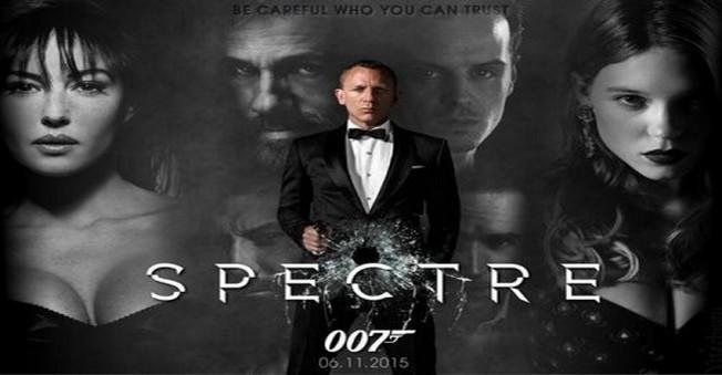 Yeni James Bond ARANIYOR!