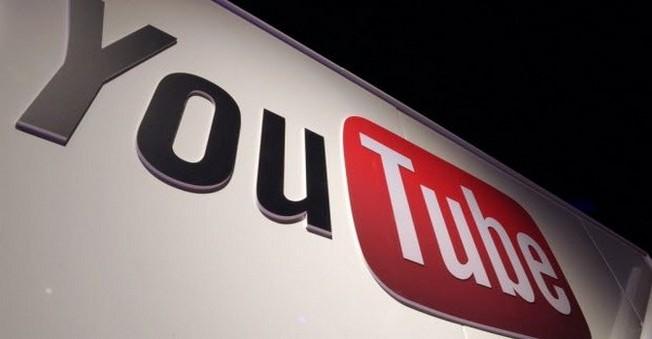 YouTube, Gaming  Bugün Açılıyor!